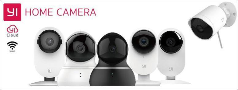 Home Security Cameras – WirelessSpec
